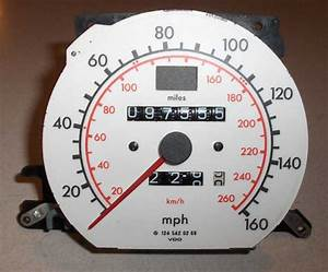 Kph To Mph : speedometer conversion ~ Maxctalentgroup.com Avis de Voitures