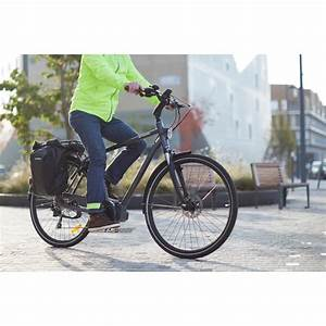 B Twin Fahrrad Test : hosenklammern fahrrad 500 klettband b 39 twin decathlon ~ Jslefanu.com Haus und Dekorationen
