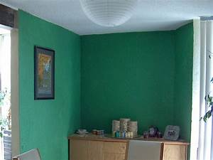 Malovat až ke stropu