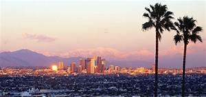 Photo Los Angeles : los angeles arts et voyages ~ Medecine-chirurgie-esthetiques.com Avis de Voitures