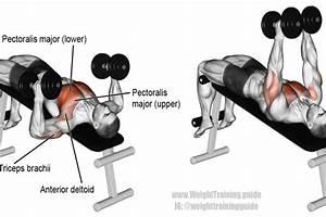 Pin On Fitness Motivation  U0026 Exercise