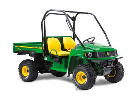 deere gator 4x4 deere gator utility vehicle buying guide