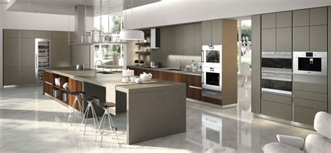 kitchen design usa kitchen design usa house decoration design ideas is the 1393