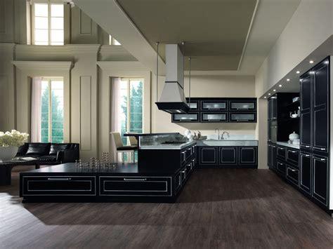 cuisine de luxe design davaus cuisine design luxe avec des idées