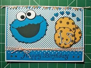 Fabriquer Carte Anniversaire : carte d anniversaire facile a fabriquer photo de carte ~ Melissatoandfro.com Idées de Décoration