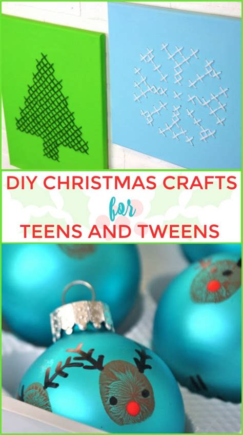 crafts for tweens diy crafts for and tweens a craft Diy