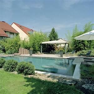 Schwimmbad Zu Hause De : garten schwimmbad mit vielen highlights schwimmbad zu ~ Markanthonyermac.com Haus und Dekorationen