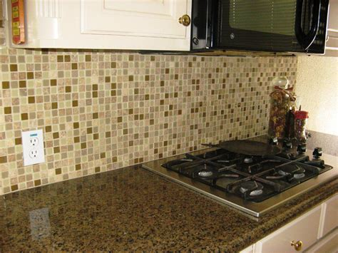 tile backsplash backsplash tiles backsplash tiles for kitchen astonishing