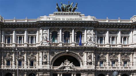 corte suprema di cassazione roma corte di cassazione funzioni della corte