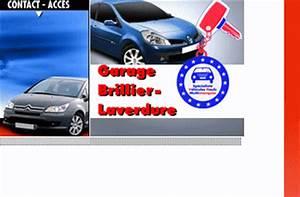 Le Bon Coin Belge Voiture : voiture occasion import belgique brown ~ Gottalentnigeria.com Avis de Voitures