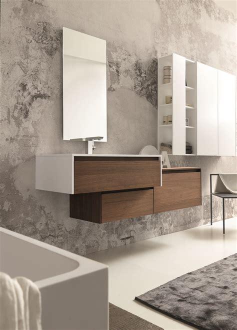Nyc Bathroom Design by Bathroom Designs Nyc Italian Manhattan Bathroom Nyc Kakel