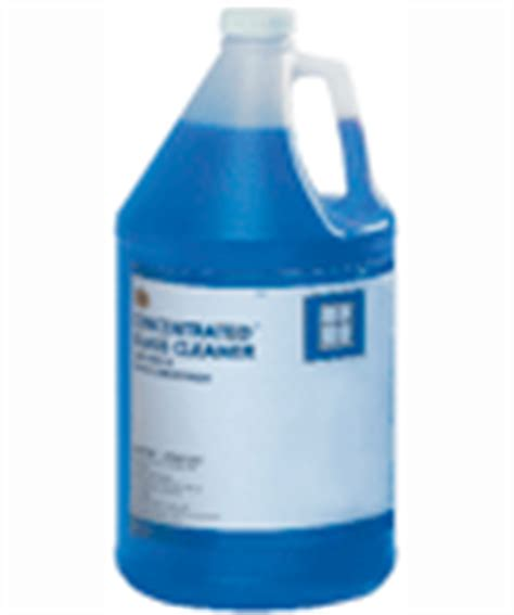 Zep Neutral Floor Cleaner Concentrate Sds by Zep Concentrated Glass Cleaner 1 Afs Associated