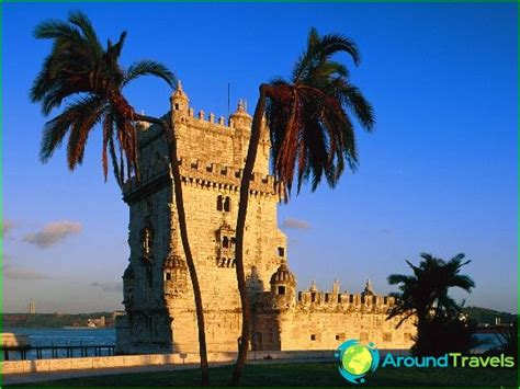 Portugal Traditionen by Portugal Culture Tradition Especially