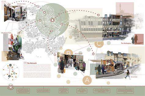 Architecture Students Design Prize