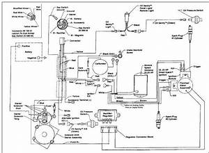 Huskee 20 Hp Kohler Magnum Wire Diagram 3621 Archivolepe Es