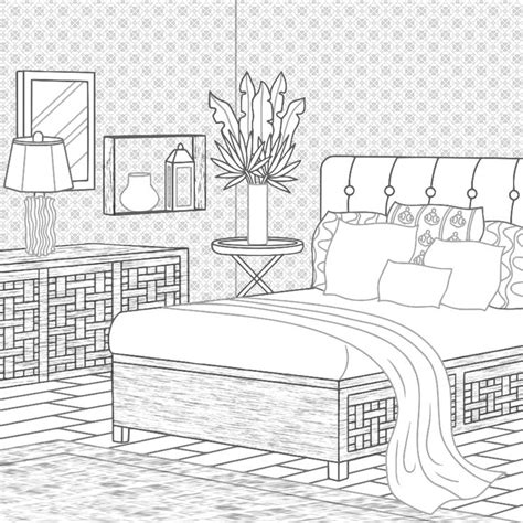 pin  duchess nique  coloring  worksheets