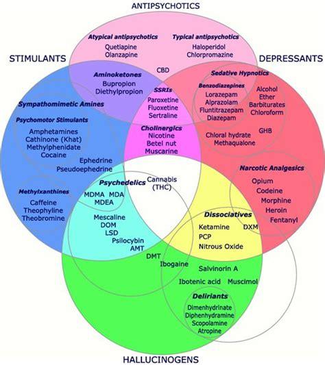 anti cholinergic drug   drug  inhibits