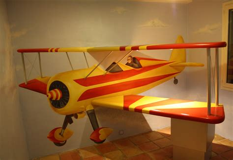 bureau avion culli bruno organisation produits bureaux de direction