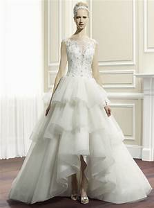 editor39s pick moonlight wedding dresses modwedding With moonlight wedding dress