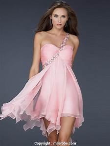 Robe Pour Temoin De Mariage : chic robe de cocktail courte pas cher pour mariage robe de ~ Melissatoandfro.com Idées de Décoration