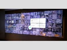 Options for using Raspberry Pi for Digital Signage