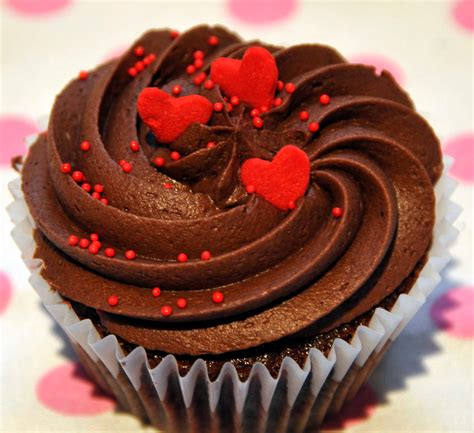 valentinesday cupcakes valentines cupcakes