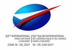 Salon Du Bourget 2016 : salon du bourget tekniaero au siae 2017 tekniaero ~ Medecine-chirurgie-esthetiques.com Avis de Voitures