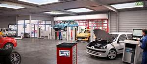 Garage Ad Rouen : garage ad ad expert jacky guelle entretien et r paration auto devis et prise de rdv en ligne ~ Gottalentnigeria.com Avis de Voitures