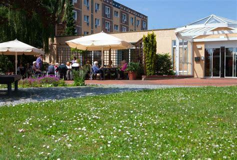 Garten Kaufen In Rostock Reutershagen by Standorte Rostocker Heimstiftung