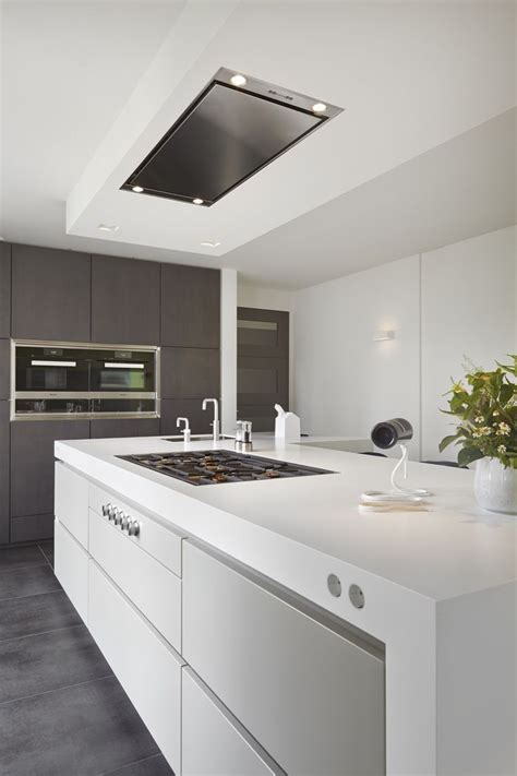 colorado kitchen design mooi alles strak rn hoog idee 235 n voor het huis 2322