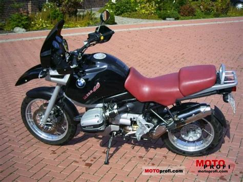 bmw r 850 gs images for gt bmw r 850 gs