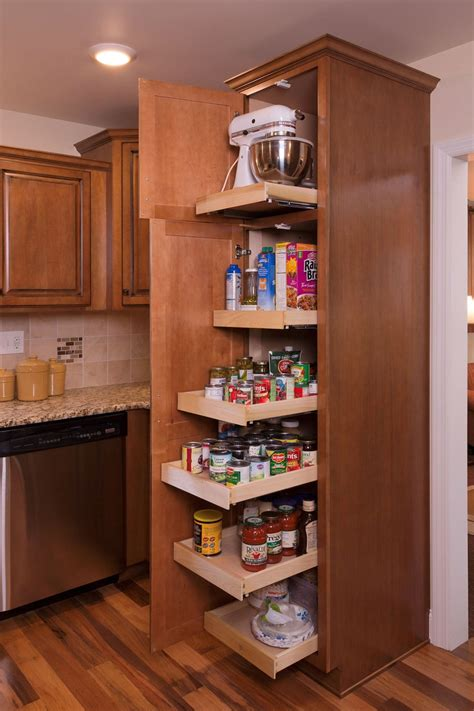 home legacy crafted cabinets kitchen cabinets
