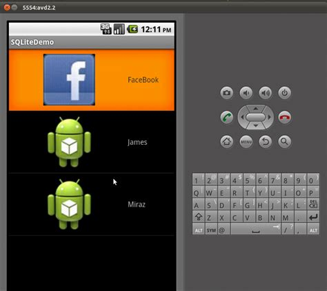 android database android hub 4 you the free android programming tutorial