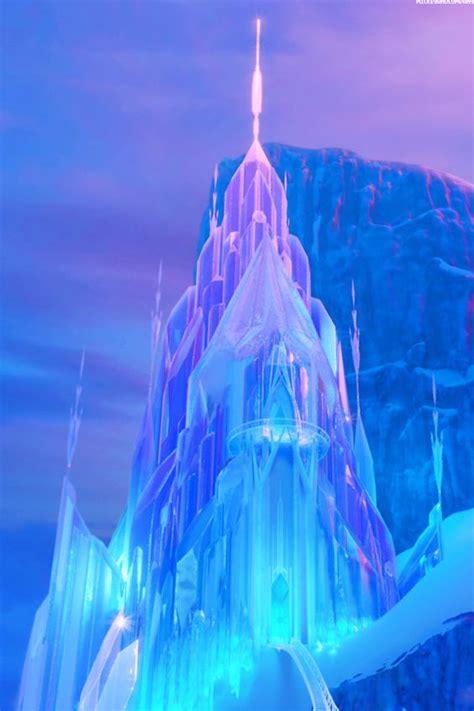 Frozen  Wallpaper  Papel De Parede  Imagem De Fundo