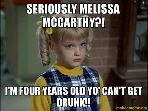 Melissa Meme - melissa mccarthy memes