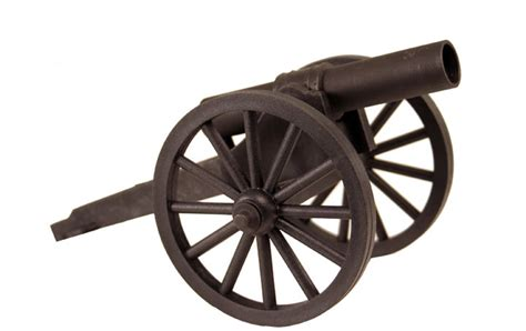 picture of cannon clipart best