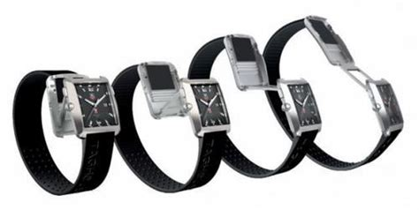 Rare & Collectible Watches - Tag Heuer Tiger Woods ...