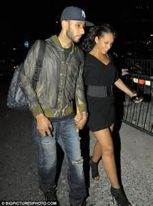 Alicia Keys Announces She39s Pregnant With Boyfriend Swizz