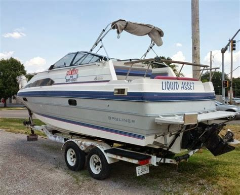Clever Boat Names by Get Ideas Of And Clever Boat Names