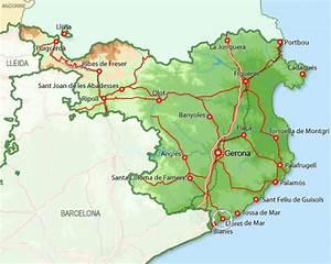 Appartamento à Lloret de Mar, affitto vacanze Girona : Disponibile per 4 persone
