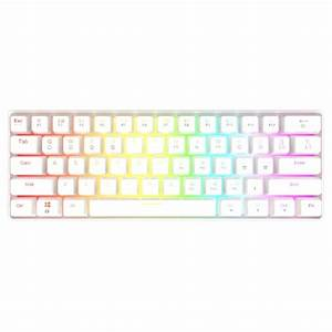 The Ultimate Mechanical Keyboard Guide 2020