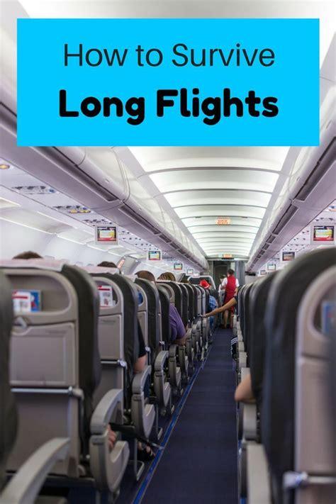 best 25 flight tips ideas on flights tips for flights and