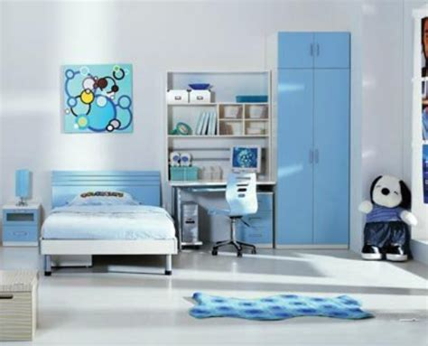 Must See Feng Shui Tips For Children And Kid's Room Color
