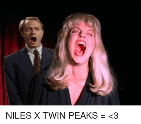 Twin Peaks Memes - 25 best memes about twin peaks 3 twin peaks 3 memes