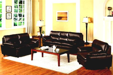 what colour curtains go with brown sofa and cream walls yellow walls brown couch what color curtains curtain