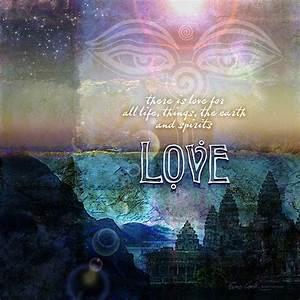 spiritual art - Google Search | silver wings,in memory of ...