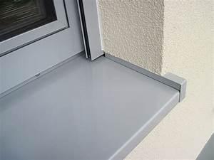Fensterrahmen Abdichten Innen : aussenfensterb nke zweiform gmbh innen u ~ Lizthompson.info Haus und Dekorationen