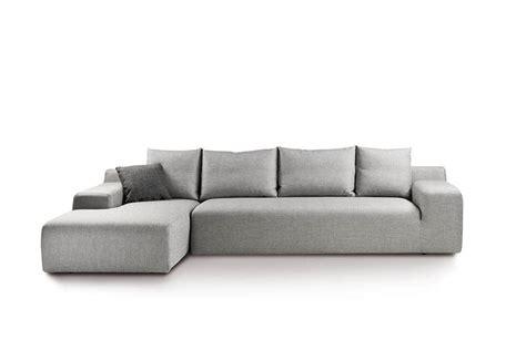 canap駸 design ou trouver des coussins pour canape 28 images coussin