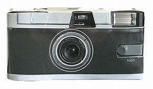 Appareil Photo Vintage : nos appareils photos jetables avec flash mariage ~ Farleysfitness.com Idées de Décoration