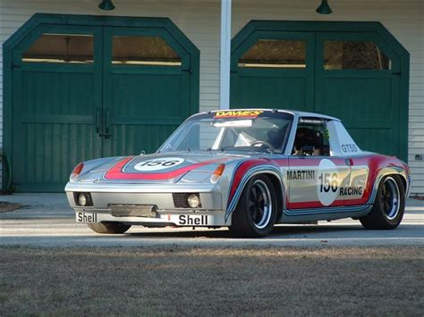 porsche 914 race cars 914 race car rennlist discussion forums